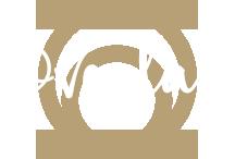PRO-KLINIK Unternehmensgruppe