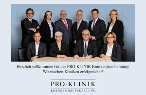 PRO-KLINIK-2017-Content-Home-Welcome-02