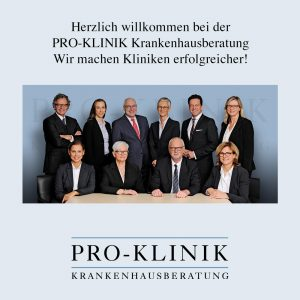 PRO-KLINIK-2017-Content-Home-Welcome